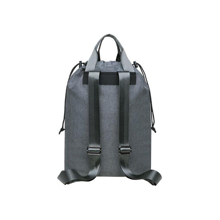 ruby-grey-5