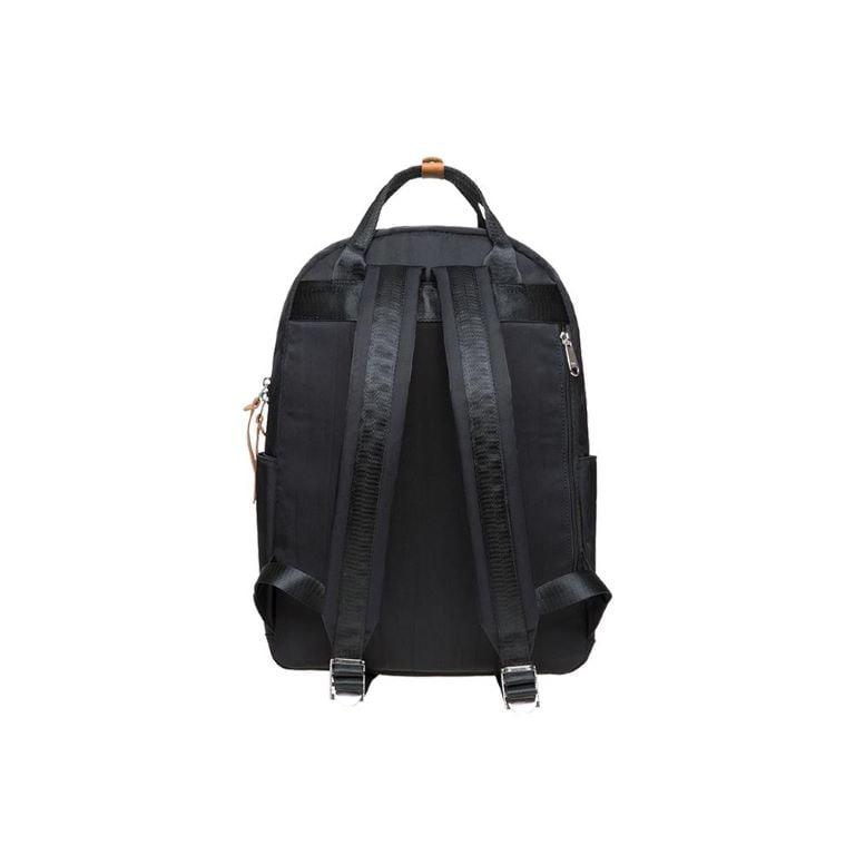 KS06 - Leona-black-4