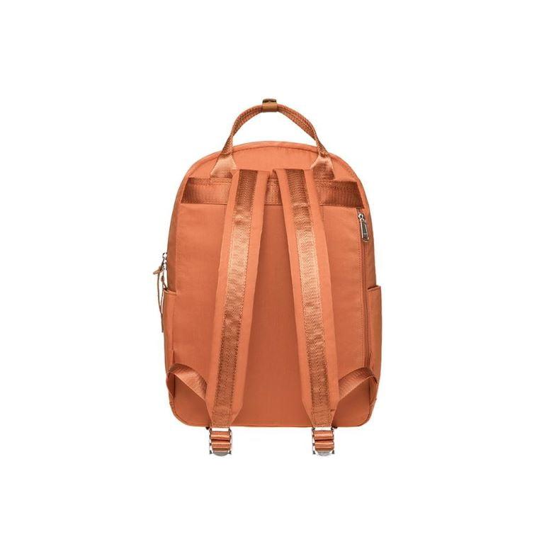 KS06 - Leona-orange-5