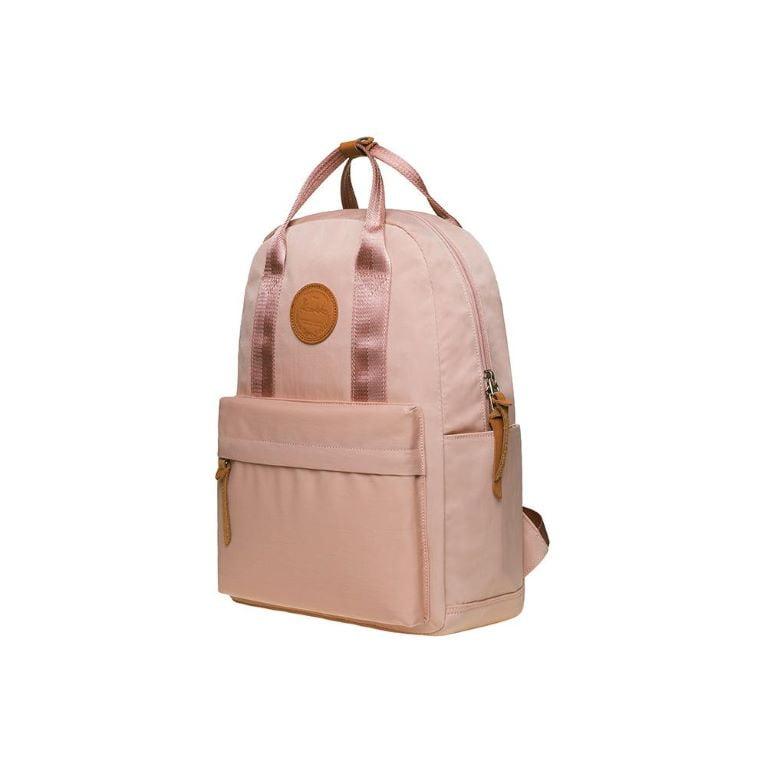 KS06 - Leona-pink-3