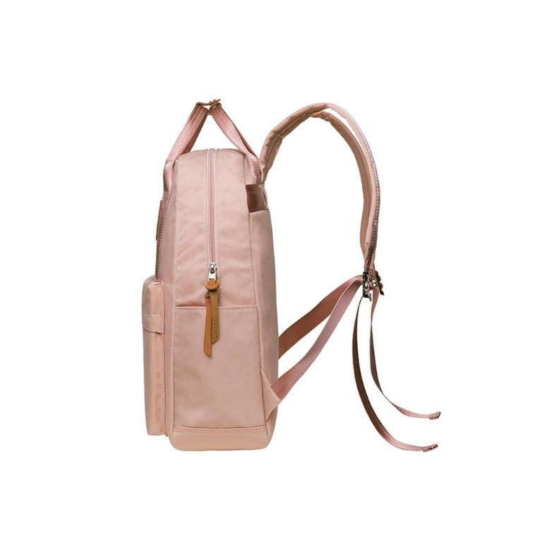KS06 - Leona-pink-4