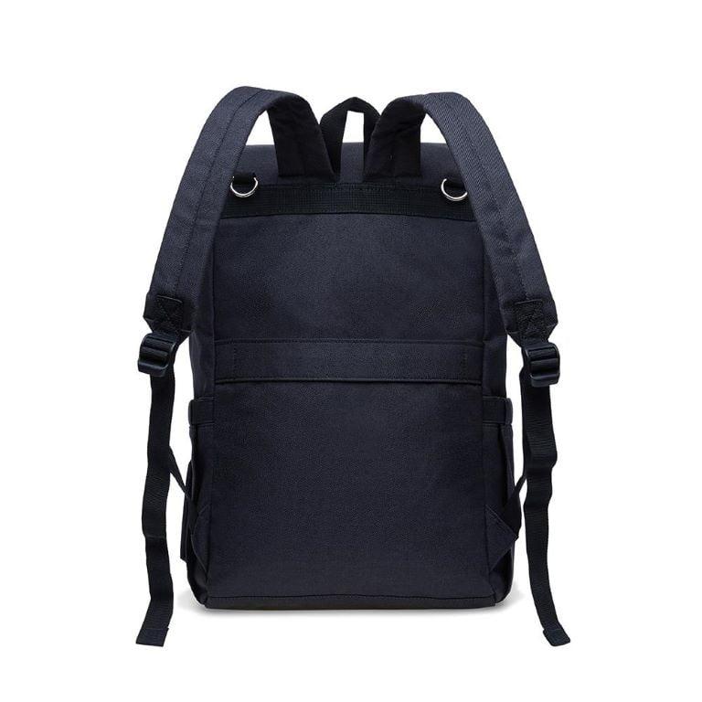 KT02 - Delia-black-4