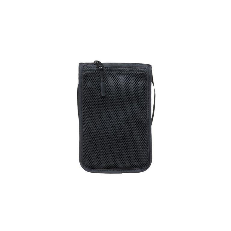 KI02 - Miles Mobile-black-2