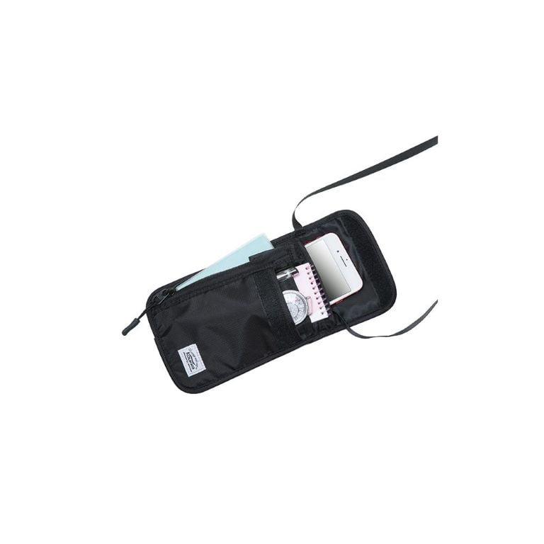 KI02 - Miles Mobile-black-3