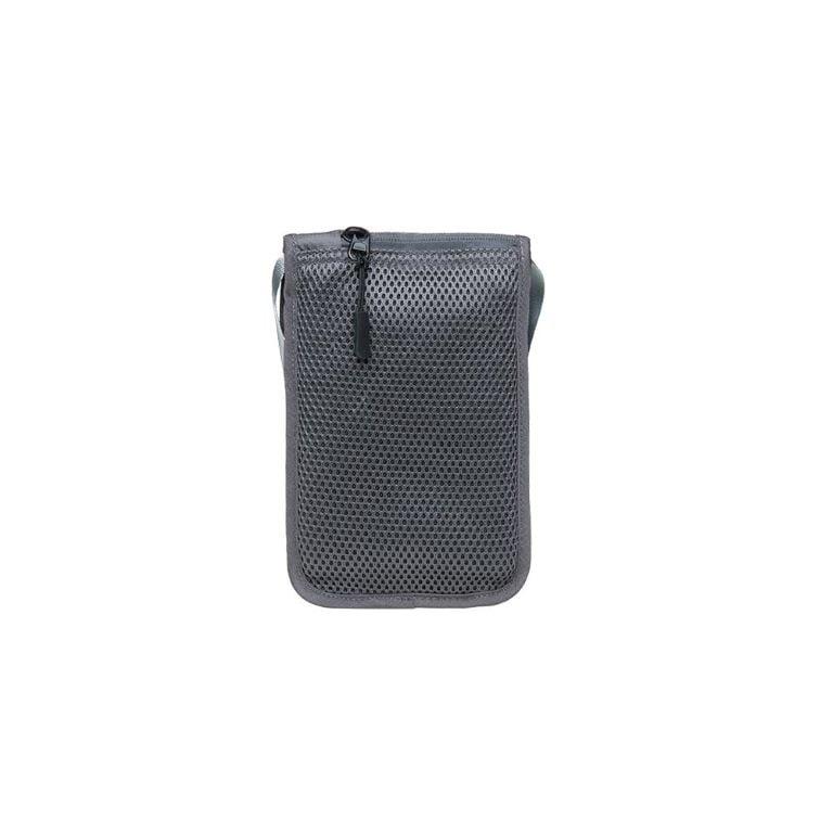 KI02 - Miles Mobile-grey-2